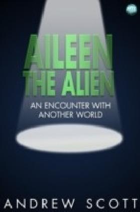 Aileen the Alien