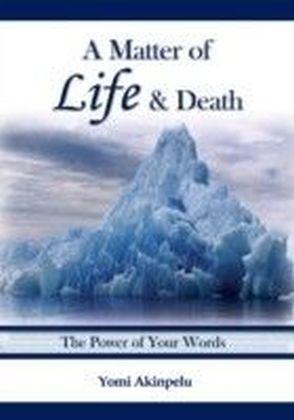 matter of Life & Death