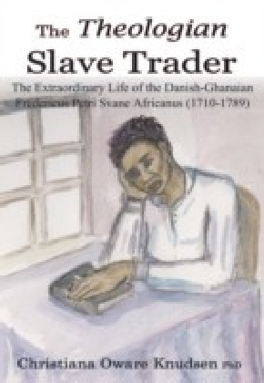 Theologian Slave Trader