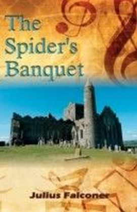 Spider's Banquet