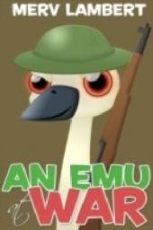 Emu at War