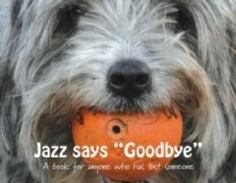 Jazz says Goodbye