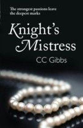 Knight's Mistress