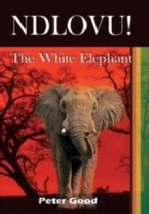 Ndlovu - The White Elephant