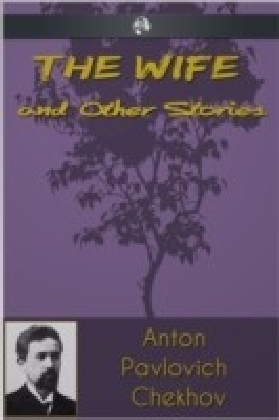 Wife and Other Stories
