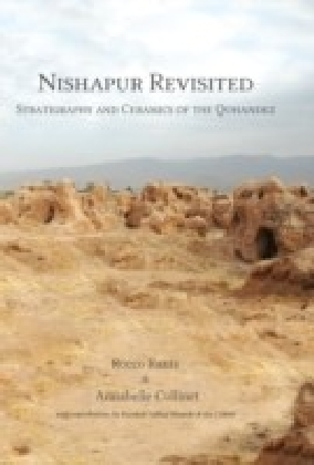 Nishapur Revisited