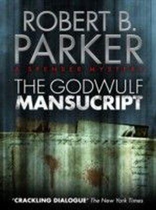 Godwulf Manuscript