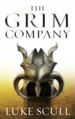 Grim Company