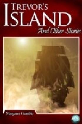 Trevor's Island