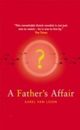 Father's Affair