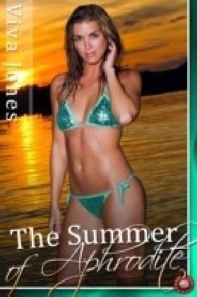 Summer of Aphrodite