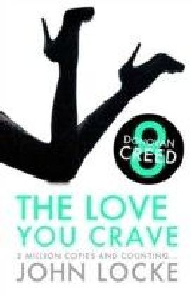 Love You Crave