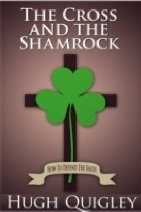 Cross and the Shamrock