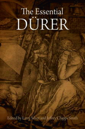Essential Durer