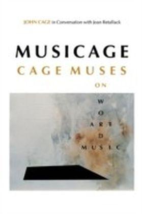 MUSICAGE