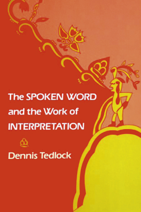 Spoken Word and the Work of Interpretation