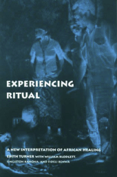 Experiencing Ritual