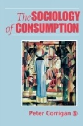 Sociology of Consumption