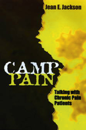 """Camp Pain"""