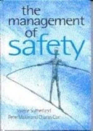 Management of Safety