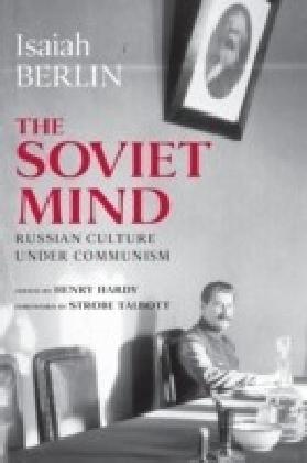 Soviet Mind