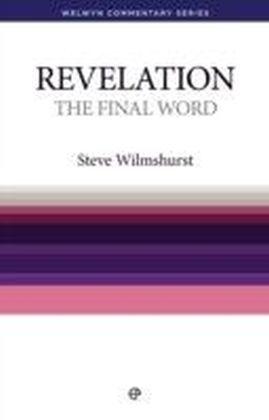 Final Word - Revelation