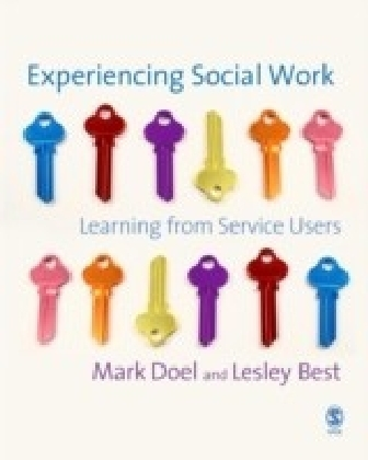 Experiencing Social Work
