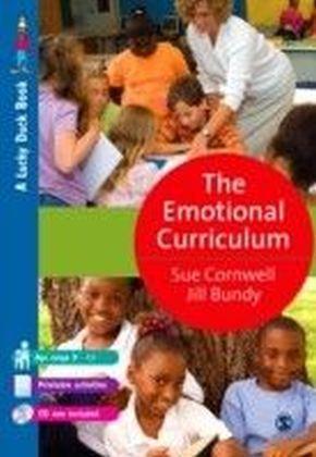 Emotional Curriculum
