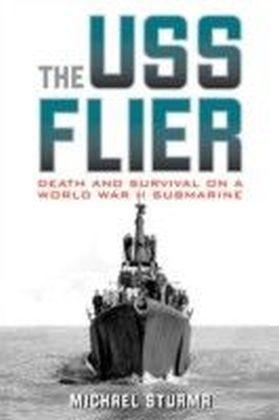 USS Flier