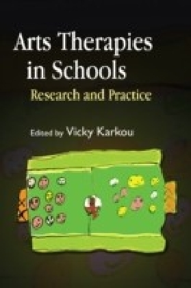 Arts Therapies in Schools
