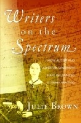 Writers on the Spectrum