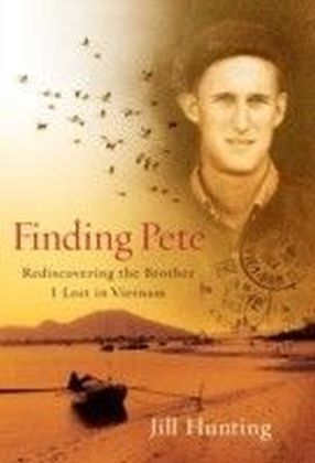 Finding Pete