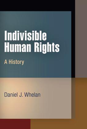 Indivisible Human Rights