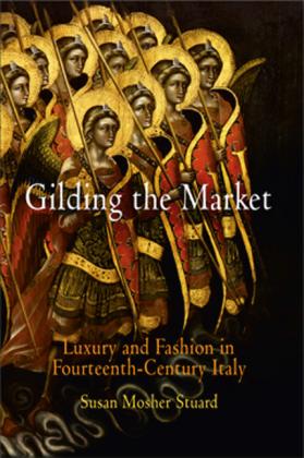 Gilding the Market