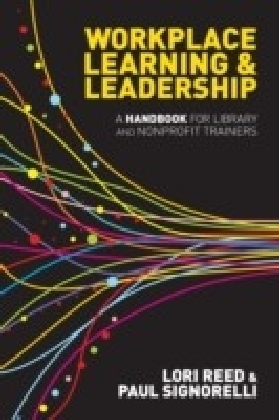 Workplace Learning & Leadership
