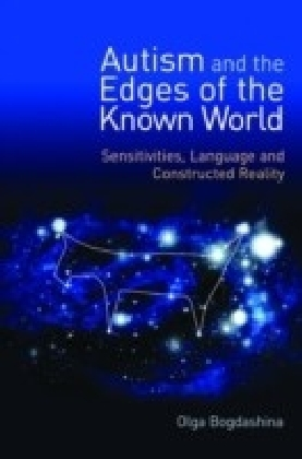 Autism and the Edges of the Known World