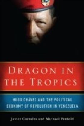 Dragon in the Tropics