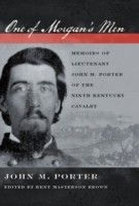 One of Morgan's Men