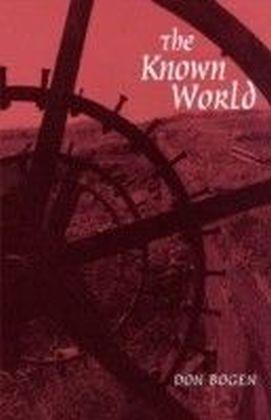 Known World