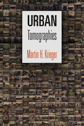 Urban Tomographies