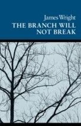 Branch Will Not Break