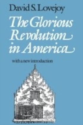 Glorious Revolution in America