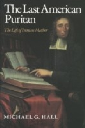 Last American Puritan