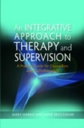 Integrative Approach to Therapy and Supervision