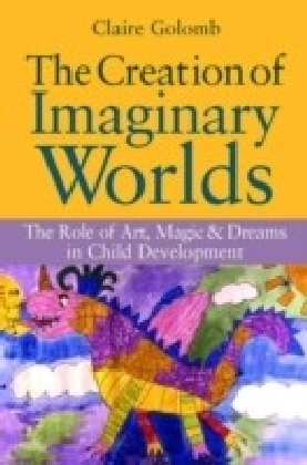 Creation of Imaginary Worlds