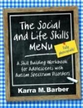 Social and Life Skills MeNu