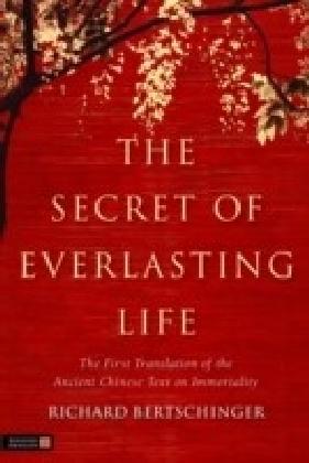 Secret of Everlasting Life