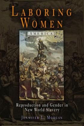 Laboring Women