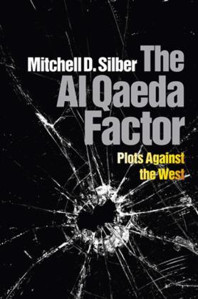 Al Qaeda Factor