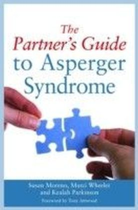 Partner's Guide to Asperger Syndrome